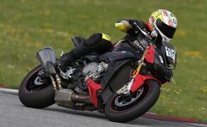 1000PS Bridgestone Trackdays Brünn - Mai 2019 | Gruppe Rot Tag 1 Bild 7