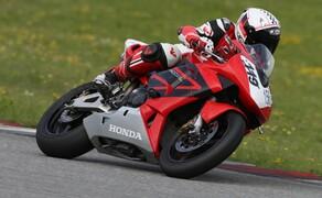 1000PS Bridgestone Trackdays Brünn - Mai 2019 | Gruppe Rot Tag 1 Bild 10