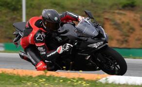 1000PS Bridgestone Trackdays Brünn - Mai 2019 | Gruppe Rot Tag 1 Bild 11