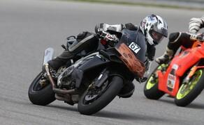1000PS Bridgestone Trackdays Brünn - Mai 2019 | Gruppe Blau Tag 1 Bild 18