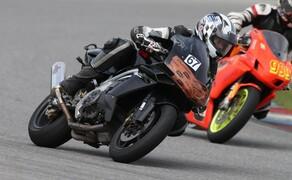 1000PS Bridgestone Trackdays Brünn - Mai 2019 | Gruppe Blau Tag 1 Bild 19