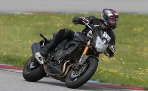 1000PS Bridgestone Trackdays Brünn - Mai 2019   Gruppe Blau Tag 1 Bild 6