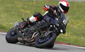 1000PS Bridgestone Trackdays Brünn - Mai 2019   Gruppe Blau Tag 1 Bild 13