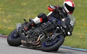 1000PS Bridgestone Trackdays Brünn - Mai 2019   Gruppe Blau Tag 1 Bild 14