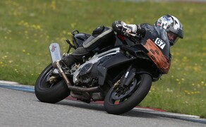 1000PS Bridgestone Trackdays Brünn - Mai 2019   Gruppe Blau Tag 1 Bild 15