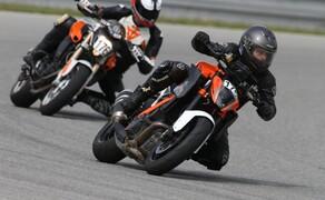 1000PS Bridgestone Trackdays Brünn - Mai 2019   Gruppe Blau Tag 1 Bild 17