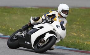 1000PS Bridgestone Trackdays Brünn - Mai 2019 | Gruppe Gelb Tag 1 Bild 14