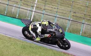 1000PS Bridgestone Trackdays Brünn - Mai 2019 | Gruppe Rot Tag 2 Bild 20