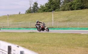 1000PS Bridgestone Trackdays Brünn - Mai 2019 | Gruppe Blau Tag 2 Bild 1