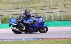 1000PS Bridgestone Trackdays Brünn - Mai 2019 | Gruppe Blau Tag 2 Bild 4