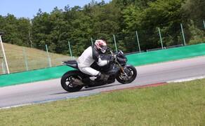1000PS Bridgestone Trackdays Brünn - Mai 2019 | Gruppe Blau Tag 2 Bild 9