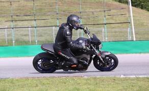 1000PS Bridgestone Trackdays Brünn - Mai 2019 | Gruppe Blau Tag 2 Bild 5