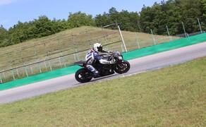 1000PS Bridgestone Trackdays Brünn - Mai 2019 | Gruppe Blau Tag 2 Bild 15