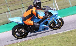 1000PS Bridgestone Trackdays Brünn - Mai 2019 | Gruppe Blau Tag 2 Bild 17