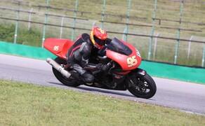 1000PS Bridgestone Trackdays Brünn - Mai 2019 | Gruppe Blau Tag 2 Bild 13