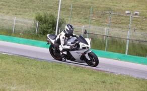 1000PS Bridgestone Trackdays Brünn - Mai 2019 | Gruppe Grün Tag 2 Bild 5
