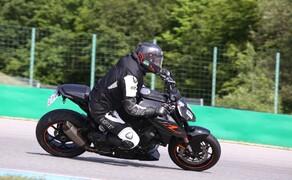 1000PS Bridgestone Trackdays Brünn - Mai 2019 | Gruppe Grün Tag 2 Bild 7