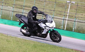 1000PS Bridgestone Trackdays Brünn - Mai 2019 | Gruppe Grün Tag 2 Bild 10