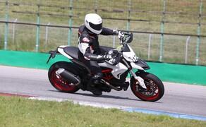 1000PS Bridgestone Trackdays Brünn - Mai 2019 | Gruppe Grün Tag 2 Bild 13