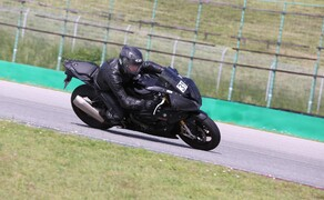 1000PS Bridgestone Trackdays Brünn - Mai 2019 | Gruppe Grün Tag 2 Bild 2