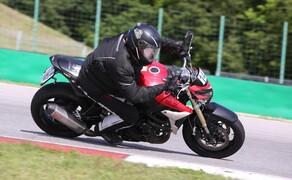1000PS Bridgestone Trackdays Brünn - Mai 2019 | Gruppe Grün Tag 2 Bild 4