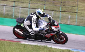 1000PS Bridgestone Trackdays Brünn - Mai 2019 | Gruppe Grün Tag 2 Bild 8