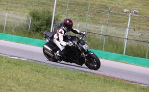 1000PS Bridgestone Trackdays Brünn - Mai 2019 | Gruppe Grün Tag 2 Bild 14