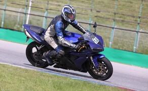 1000PS Bridgestone Trackdays Brünn - Mai 2019 | Gruppe Grün Tag 2 Bild 15