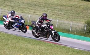 1000PS Bridgestone Trackdays Brünn - Mai 2019 | Gruppe Grün Tag 2 Bild 17
