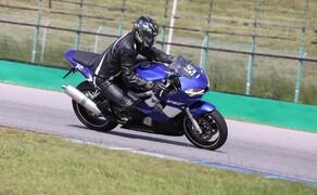 1000PS Bridgestone Trackdays Brünn - Mai 2019 | Gruppe Grün Tag 2 Bild 20