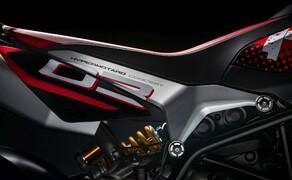 Ducati Hypermotard 950 Design Concept 2020 Bild 7