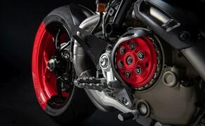 Ducati Hypermotard 950 Design Concept 2020 Bild 9