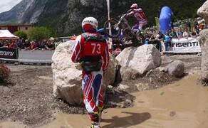 FIM Trial-Weltmeisterschaft im Metzler Offroad Park Bild 11