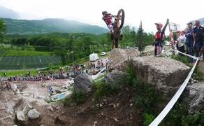 FIM Trial-Weltmeisterschaft im Metzler Offroad Park Bild 4