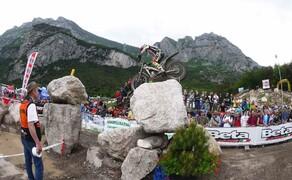 FIM Trial-Weltmeisterschaft im Metzler Offroad Park Bild 15