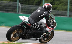 1000PS Bridgestone Trackdays Brünn - Mai 2019   Vormittag Tag 1 Bild 3