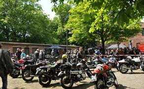 4. CAFEHELDEN-TREFFEN IN ESSEN-BORBECK Bild 4 Foto: Sabine Welte