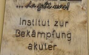 4. CAFEHELDEN-TREFFEN IN ESSEN-BORBECK Bild 11 Foto: Sabine Welte
