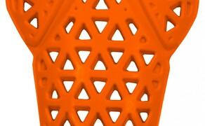 Neues Rukka Protector Shirt RPS und Kastor 3.0 Bild 10