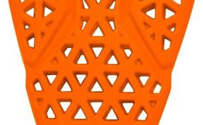 Neues Rukka Protector Shirt RPS und Kastor 3.0 Bild 11