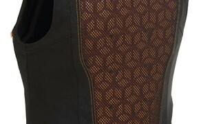 Neues Rukka Protector Shirt RPS und Kastor 3.0 Bild 4
