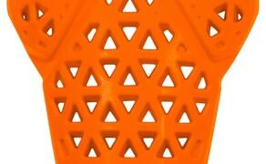 Neues Rukka Protector Shirt RPS und Kastor 3.0 Bild 12