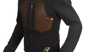 Neues Rukka Protector Shirt RPS und Kastor 3.0 Bild 1
