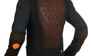 Neues Rukka Protector Shirt RPS und Kastor 3.0 Bild 2
