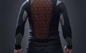 Neues Rukka Protector Shirt RPS und Kastor 3.0 Bild 13