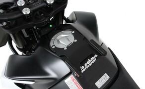Hepco & Becker Zubehör für die KTM 790 Adventure / R Bild 15 LOCK IT Tankring: 45,95 €