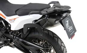 Hepco & Becker Zubehör für die KTM 790 Adventure / R Bild 17 C-Bow Halter: 179,95 €
