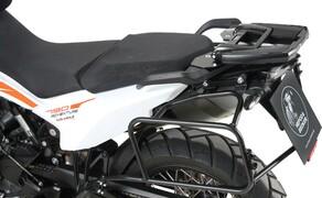 Hepco & Becker Zubehör für die KTM 790 Adventure / R Bild 16 Kofferträger festverschraubt: 279,95 €