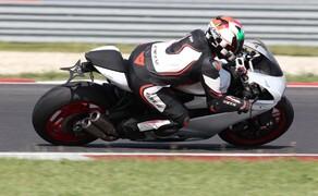 1000PS Bridgestone Trackdays Slovakiaring- Juni 2019   Gruppe Grün Tag 1 Bild 4