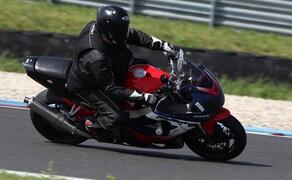1000PS Bridgestone Trackdays Slovakiaring- Juni 2019   Gruppe Grün Tag 1 Bild 5